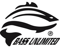 BASS UNLIMITED FOUNDATION
